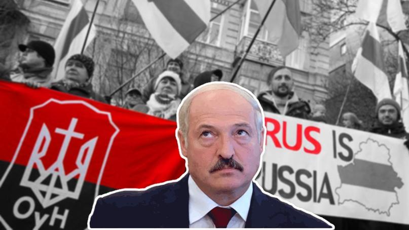 Манипуляция с «интеграцией»: как СМИ создали «массовые протесты» в Минске, изображение №1