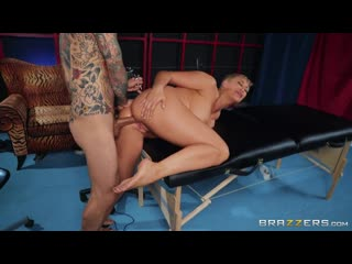 Ryan Keely - Tats Tits And Ass [All Sex, Hardcore, Blowjob, Anal, MILF]