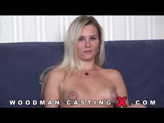 Laura Crystal [секс, минет, порно, инцест, анал]