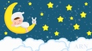 Lullaby LULLABIES ♫ Lullaby for Babies To Go To Sleep ♫ Baby Lullaby Baby Songs Go To Sleep Music