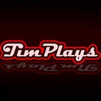 Tim Timov