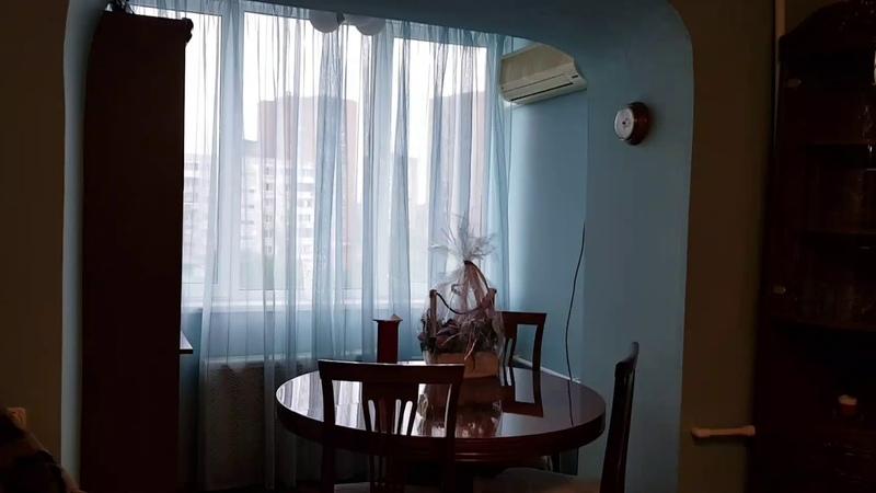 Цена квартиры 4100 т р в рынке Купите трёхкомнатную квартиру в Ростове на Дону на ул Капустина