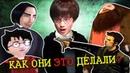 САМЫЕ УБОГИЕ ПЕРЕВОДЫ ИГР - ГАРРИ ПОТТЕР и GTA 3