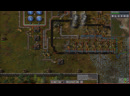 Live SergiusGames CS GO World of Tanks Мемы стримы