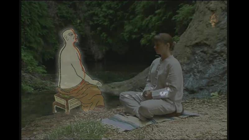 ⚜️Даосская алхимия Дао Инь Для Женщин