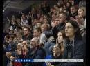 Болельщики из Англии приехали поддержать нижегородских баскетболистов