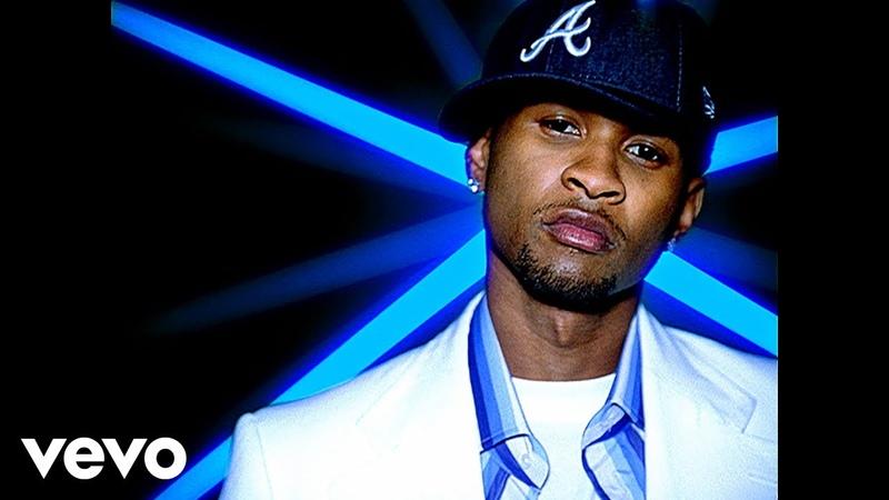 Usher Yeah Official Music Video ft Lil Jon Ludacris
