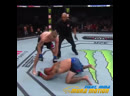 UFC Fight Night 158: Justin Gaethje vs Donald Cerrone