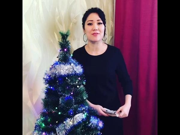 Биоси Зарплата за месяц Ноябрь Шок Мамочка в декрете зарабатывает больше Миллиона Ниязбаева Кенже