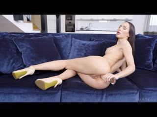 Lilu Moon - Russian Superstar [All Sex, Hardcore, Blowjob, Anal, Artporn]