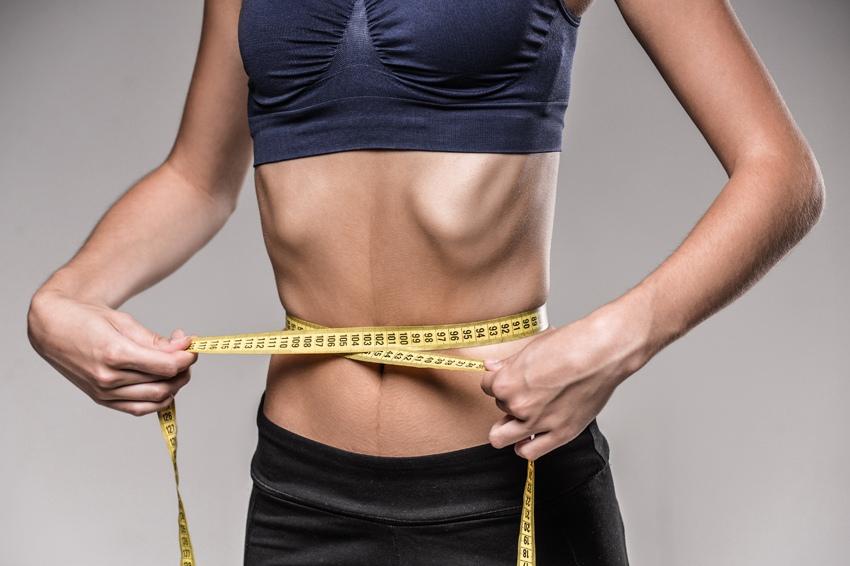 Как Называется Болезнь От Похудения.