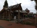 Сегодня мы с командой Novgorodrun отправились в город-курорт Старая Русса где состоялся наш дружеский забег
