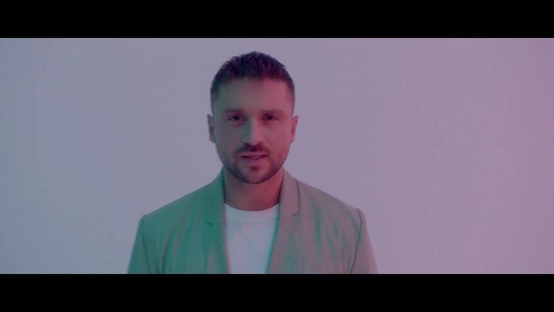 Сергей Лазарев - Я не боюсь (Музыка. Мотор!)