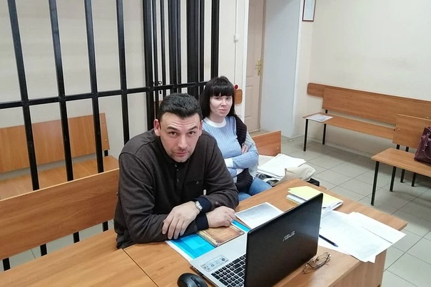 Россиянин Роман рассказал о разрешении суда следить за всеми Романами в стране Житель Кургана Роман Худоконенко намерен обжаловать судебные постановления Курганского областного суда, разрешающие