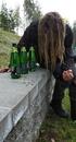 Личный фотоальбом Bkmz Rock