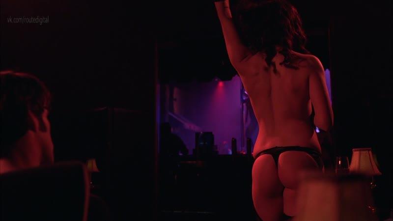 Jade Tailor, Natasha Alam Nude - True Blood s03e04 (2010) HD 1080p / Джейд Тейлор , Наташа Алам - Настоящая кровь
