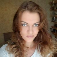 Юлечка Панфилова