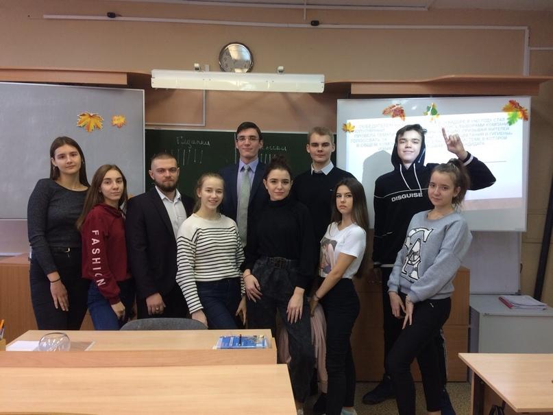 МИК Волгоградской области принимает участие в исследовательском проекте от Союза МИК России, изображение №10