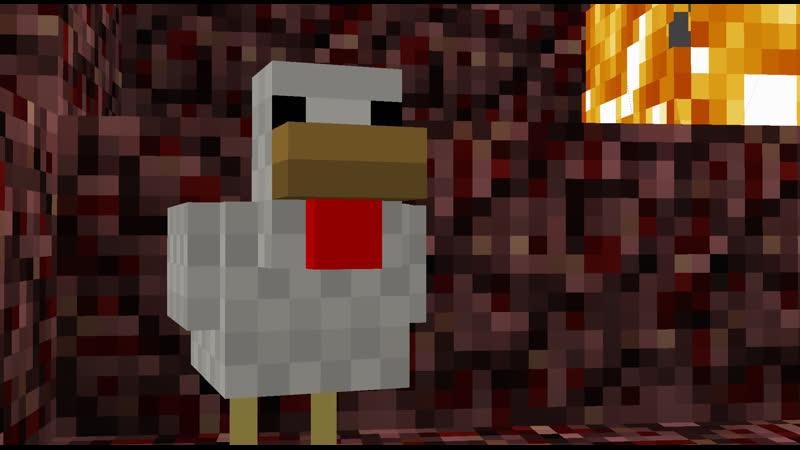 Minecraft вспомнить всё 1 5 сезон