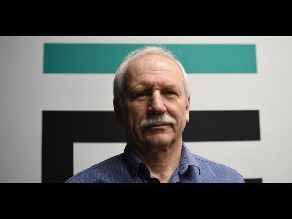 Навошта Лукашэнка палохае крывавымі падзеямі ва Украіне і Андыжане