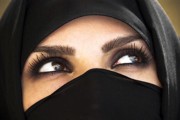 Запрет на паранджу впервые применили в Нидерландах В Нидерландах водитель не разрешил ехать в автобусе женщине в никабе исламском платке, полностью скрывающем лицо. Произошедшее подтвердили в