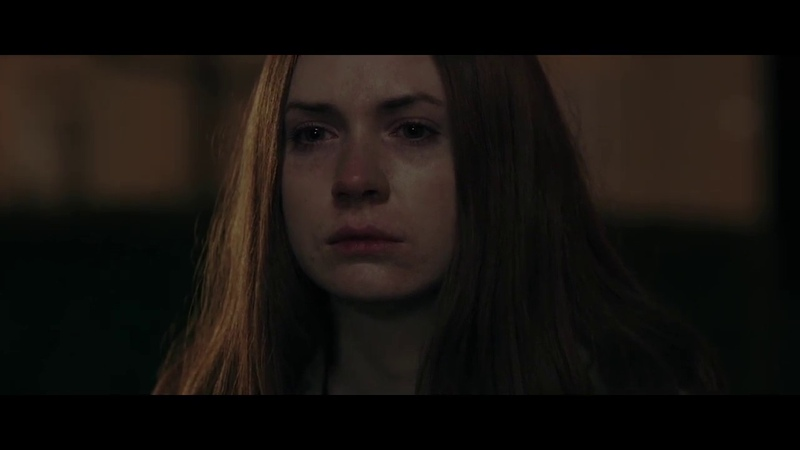 The Party's Just Beginning Karen Gillan See If I Care