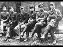 Бандеровцы. Война без правил .Великая отечественная война.Исторические хроники.