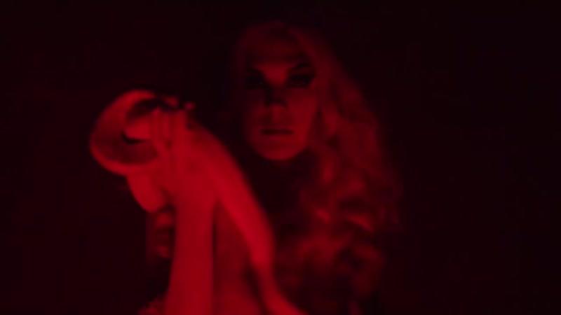 DEVILDRIVER - Nest of Vipers (Official Video) _ Napalm Records [PwvykLj3VLk]