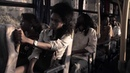 BAMBAS DOIS - ONLY JAH LOVE (Raggatu) - CLIP OFICIAL