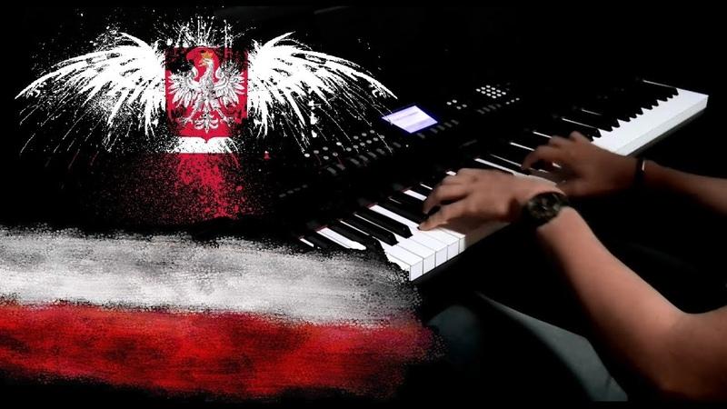 Wiązanka Najpiękniejszych Pieśni Patriotycznych The most beautiful Polish patriotic songs