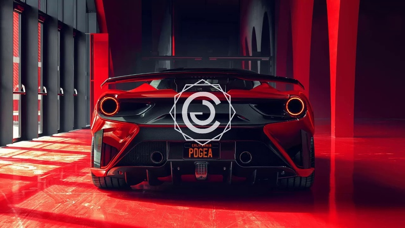 🔥BASS BOOSTED ♫ SONGS FOR CAR 2020 ♫ CAR BASS MUSIC 2020 🔈 BEST EDM BOUNCE ELECTRO HOUSE 2020