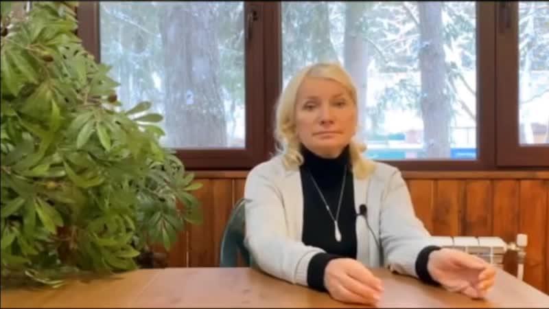 Красноярский Завод подарили американцам особая экономическая зона