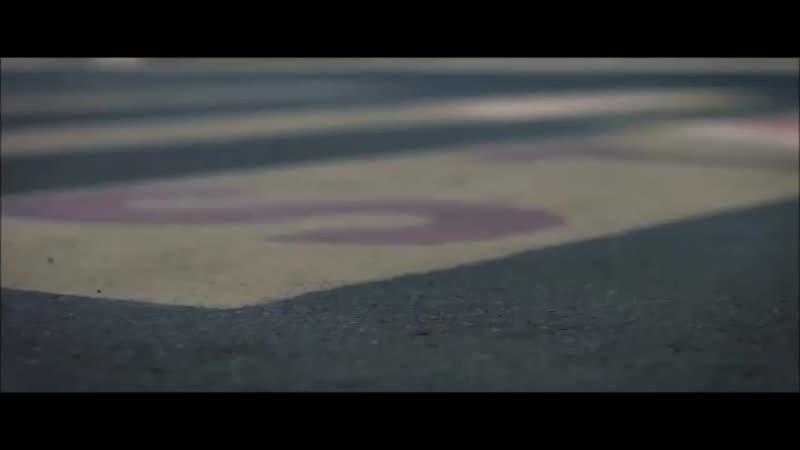 Miyagi Эндшпиль без обид бмв дрифт на Армения 480p mp4