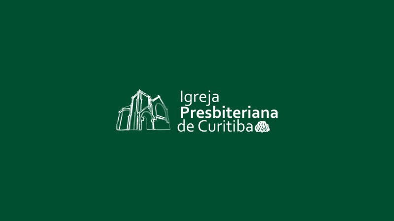 05-07-2020 - 19hs - Culto ao Vivo - Rev. Davi Nogueira Guedes