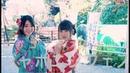 【MV】虹のコンキスタドール「ジャポニジフェス」(虹コン)