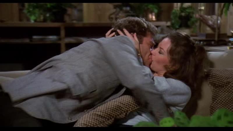 The Last Married Couple in America Последняя супружеская пара в Америке 1980 Natalie Wood George Segal