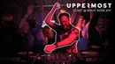 Uppermost DJ Set @ BRUIT ROSE MUSIC ON AIR 01