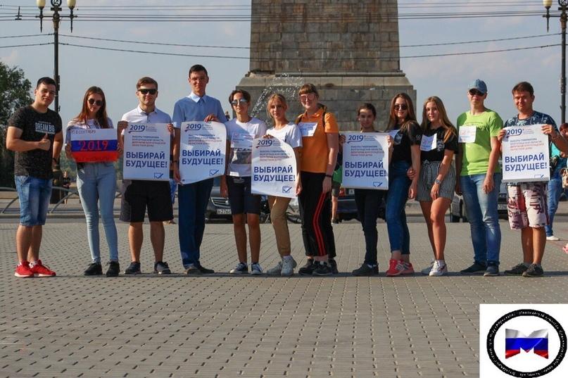 МИК Волгоградской области принимает участие в исследовательском проекте от Союза МИК России, изображение №12