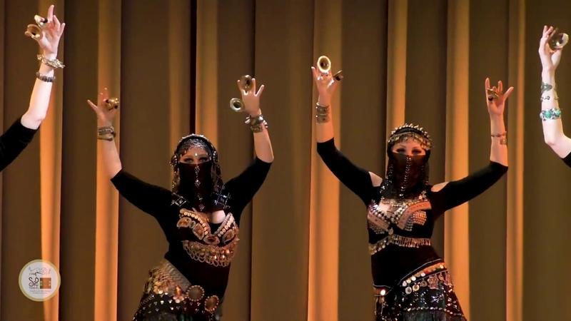 SIBTRIBAL 2020 Ayuna Tribe John Compton tribute Barnaul Russia