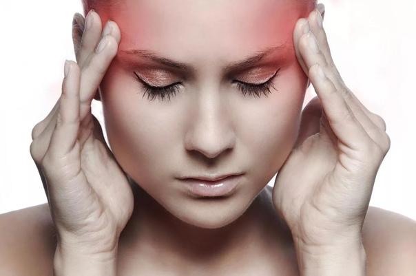 ЭФФЕКТИВНЫЙ МЕТОД ЛЕЧЕНИЯ ГОЛОВНОЙ БОЛИ Этот метод лечения головной боли очень редок, и вы вряд ли найдёте его где-либо ещё. Он не требует никаких средств, никаких предметов, вообще ничего.