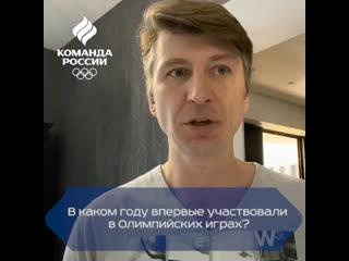 БЛИЦ с Алексеем Ягудиным