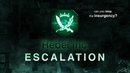 Rebel Inc Escalation Official Launch Trailer