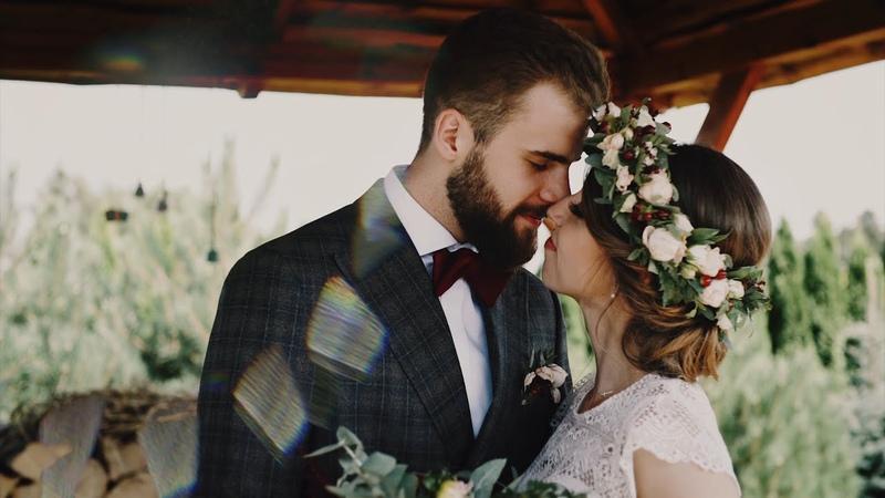 TA | WEDDING
