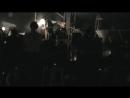 Joy Division - Shadowplay (Kill the Barber! cover)