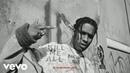 A$AP Mob - Money Man / Put That On My Set ft. A$AP Rocky, A$AP Nast, Yung Lord, Skepta