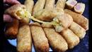 Рецепты где КАРТОШКА Вкуснее чем МЯСО готовьте каждый день | Recepes POTATO Tastes Better than MEAT