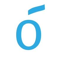 Логотип Библио тика
