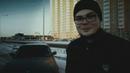 Булкин Александр | Санкт-Петербург | 48