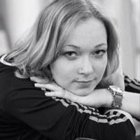 Фото Ирины Скворцовой