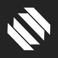 Логотип K-HEAVEN / K-pop магазин корейской атрибутики